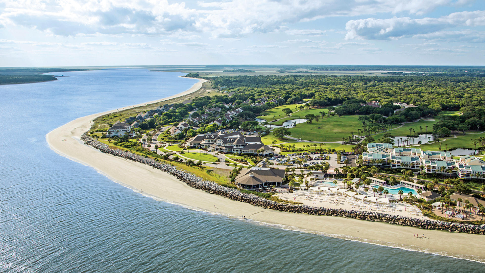 Seabrook Island Lots For Sale - 2763 Old Oak, Seabrook Island, SC - 11