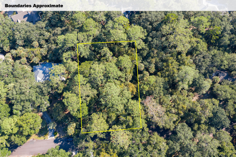 Seabrook Island Lots For Sale - 2665 Gnarled Pine, Seabrook Island, SC - 26