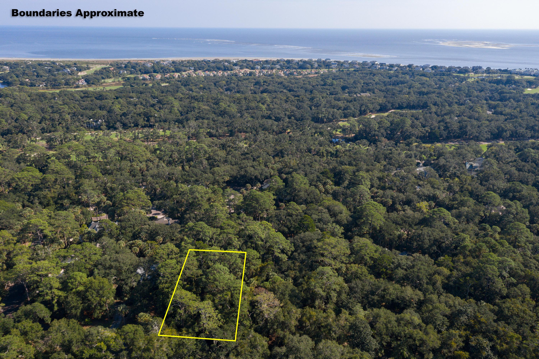 Seabrook Island Lots For Sale - 2665 Gnarled Pine, Seabrook Island, SC - 25