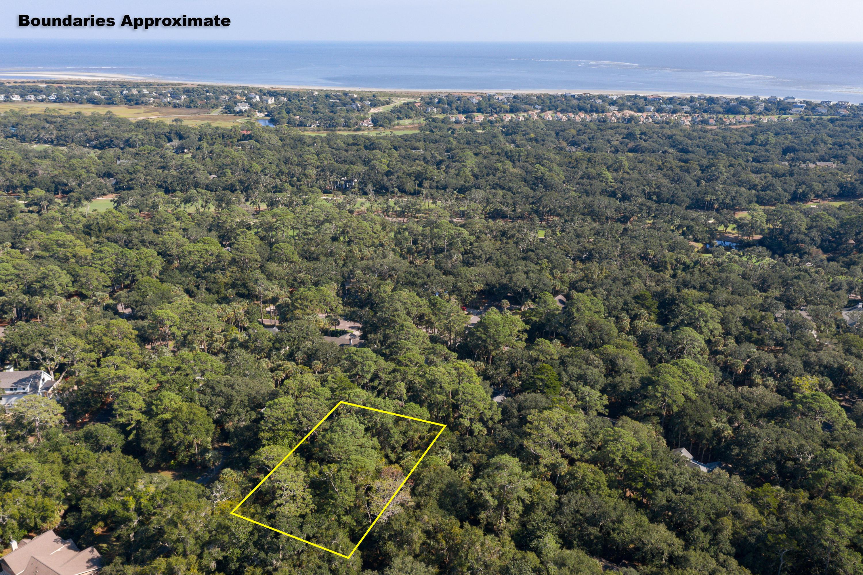 Seabrook Island Lots For Sale - 2665 Gnarled Pine, Seabrook Island, SC - 42
