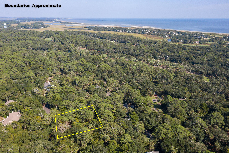 Seabrook Island Lots For Sale - 2665 Gnarled Pine, Seabrook Island, SC - 43