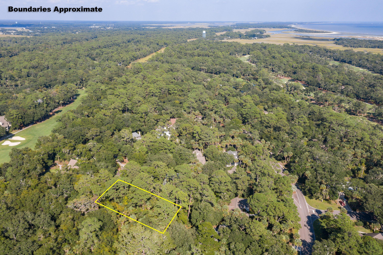 Seabrook Island Lots For Sale - 2665 Gnarled Pine, Seabrook Island, SC - 44