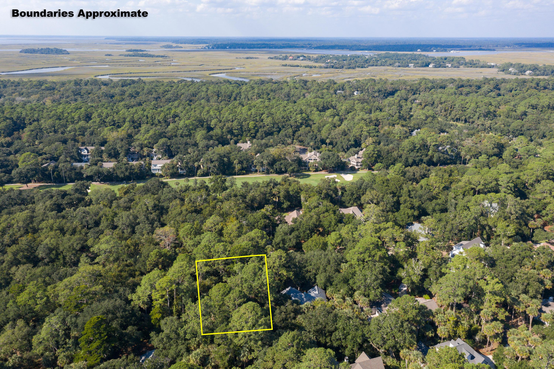 Seabrook Island Lots For Sale - 2665 Gnarled Pine, Seabrook Island, SC - 46