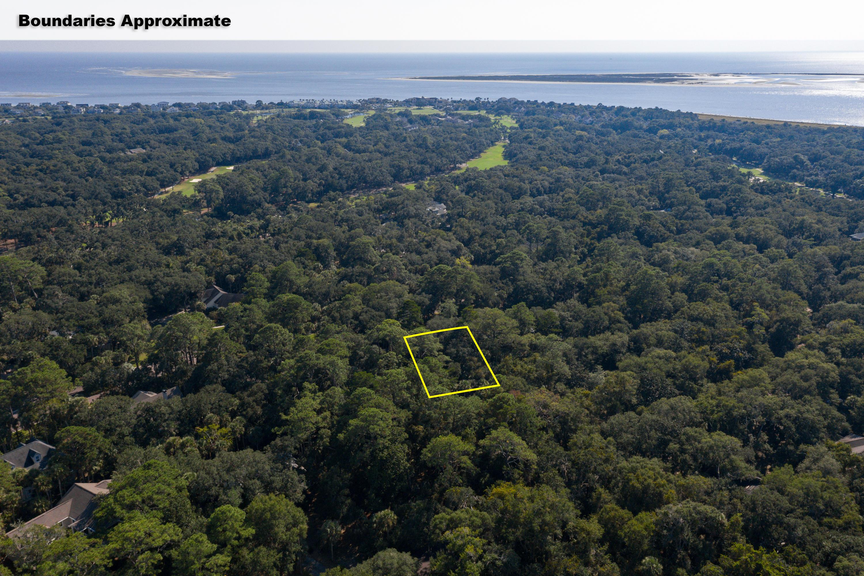 Seabrook Island Lots For Sale - 2665 Gnarled Pine, Seabrook Island, SC - 49