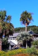 504 Ashley Avenue, Folly Beach, SC 29439