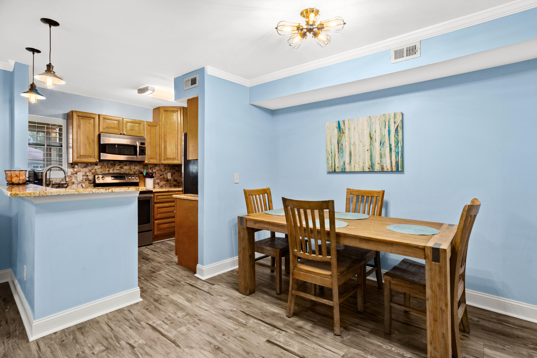 Montclair Homes For Sale - 1866 Montclair, Mount Pleasant, SC - 10