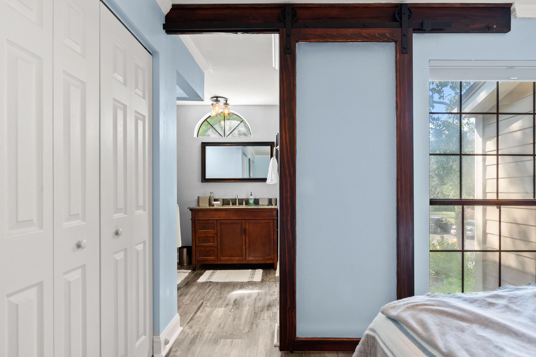Montclair Homes For Sale - 1866 Montclair, Mount Pleasant, SC - 19