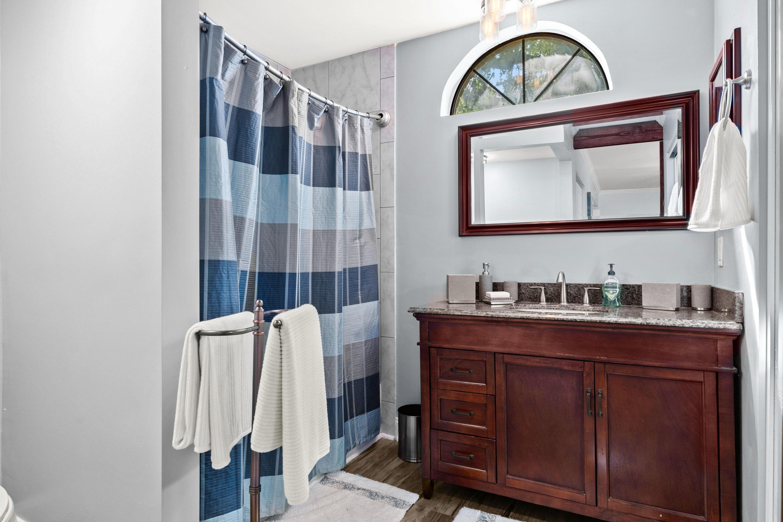Montclair Homes For Sale - 1866 Montclair, Mount Pleasant, SC - 20