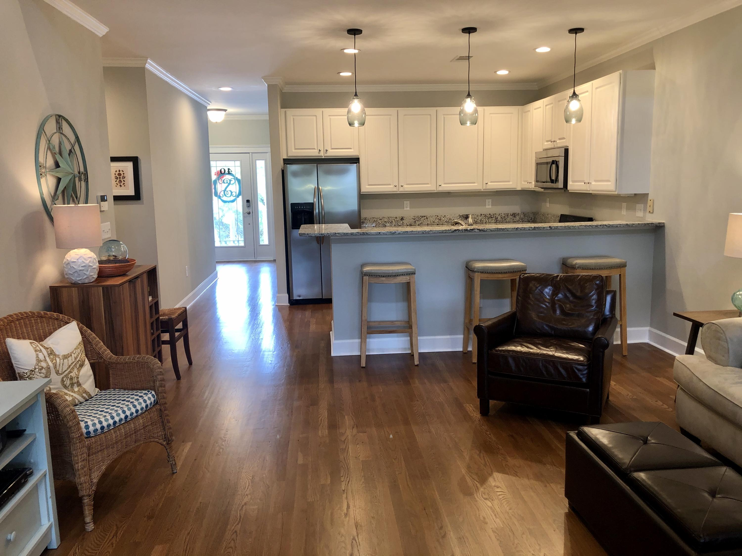 Etiwan Pointe Homes For Sale - 40 Salty Tide, Mount Pleasant, SC - 8