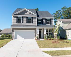 127 Oak View Way, Summerville, SC 29483