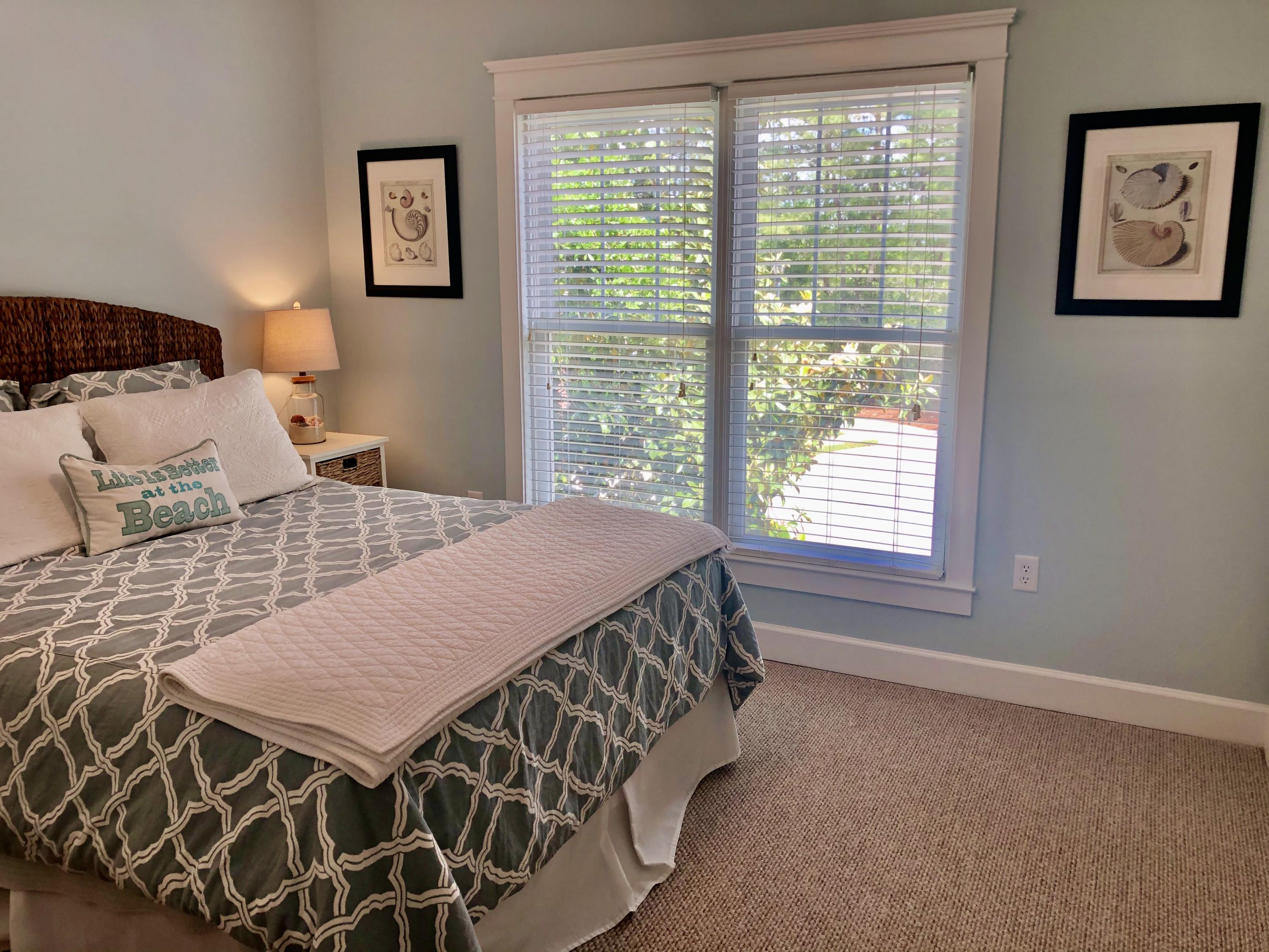 Etiwan Pointe Homes For Sale - 40 Salty Tide, Mount Pleasant, SC - 14
