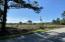 0 Peirce Road, Ridgeville, SC 29472