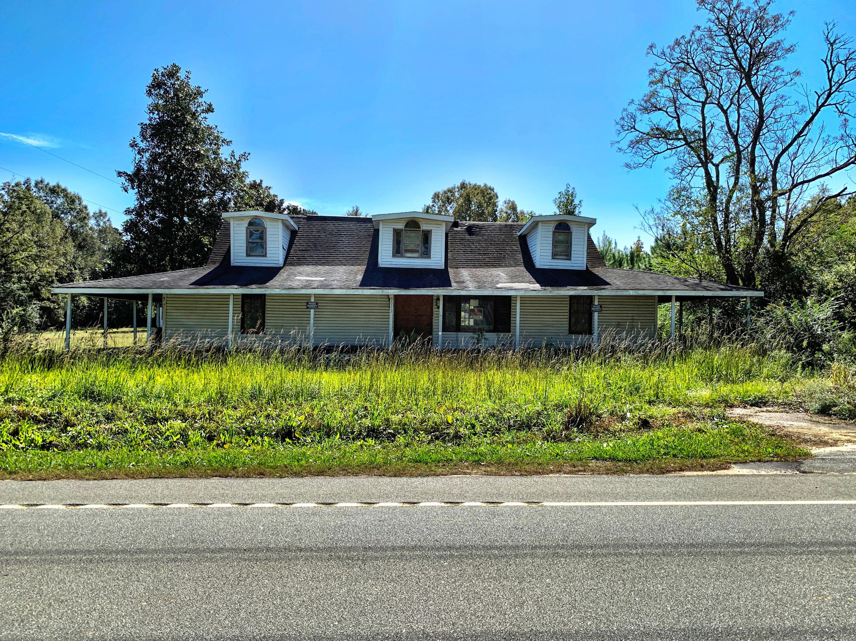 3033 Highway 45 Pineville, SC 29468
