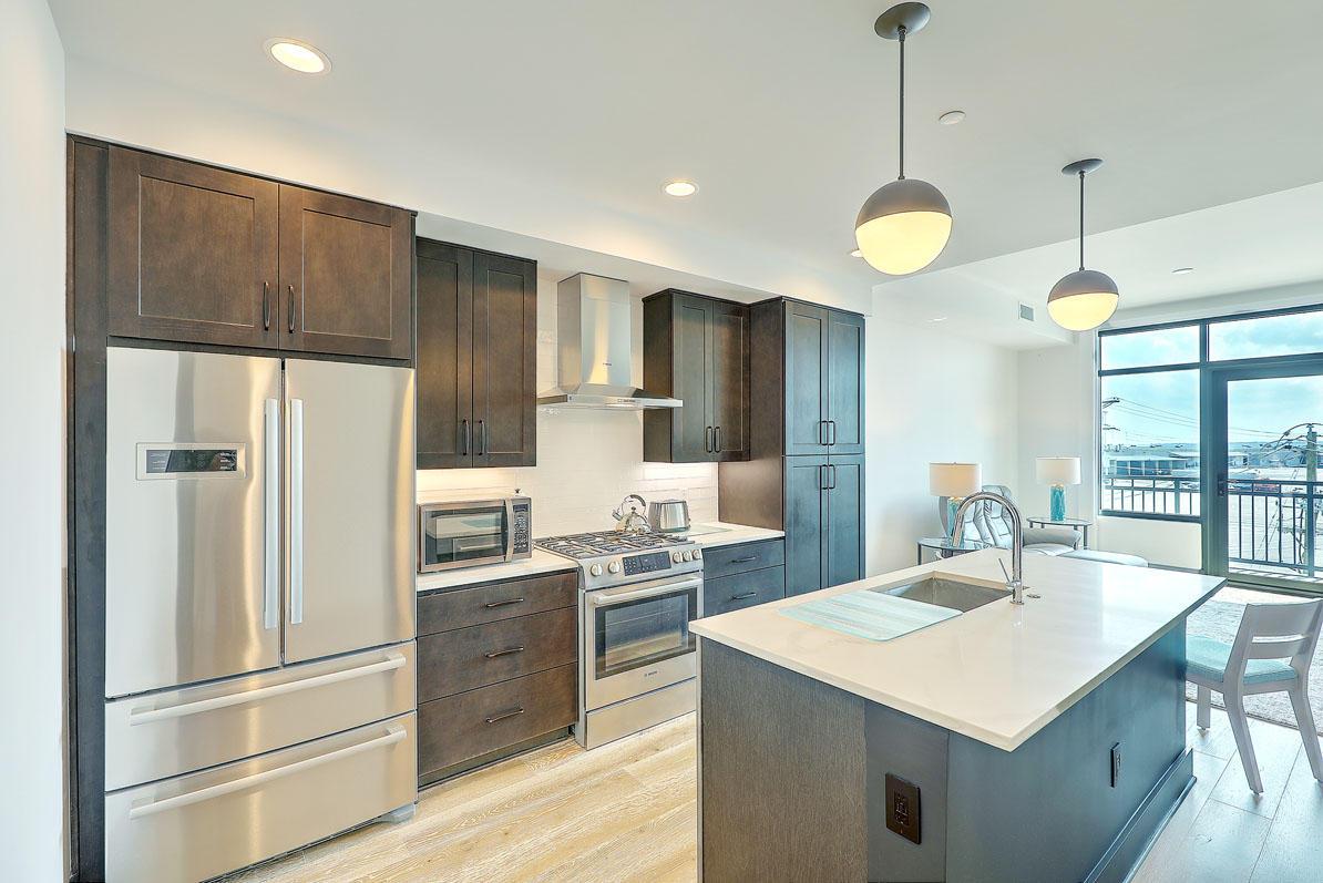 Gadsdenboro Homes For Sale - 5 Gadsdenboro, Charleston, SC - 5