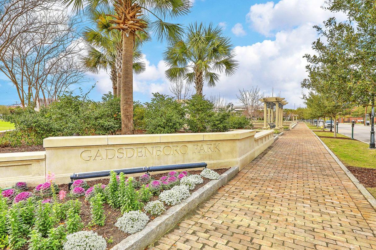 Gadsdenboro Homes For Sale - 5 Gadsdenboro, Charleston, SC - 17
