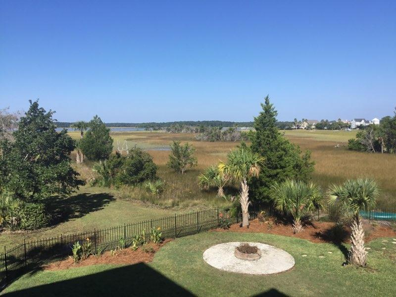 Rivertowne Country Club Homes For Sale - 2525 Ballast, Mount Pleasant, SC - 60