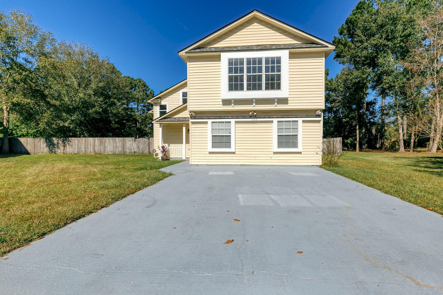 111 Sugarpine Place Summerville, Sc 29486