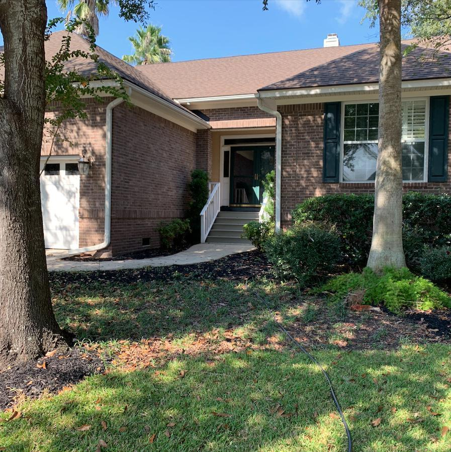 1227 Palmetto Peninsula Drive Mount Pleasant, SC 29464