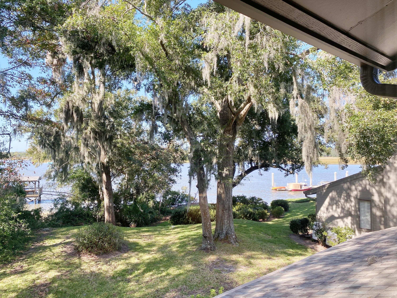 29 Wappoo Creek Place Charleston, SC 29412