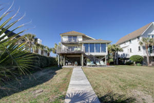 12 Sand Dune Lane, Isle of Palms, SC 29451