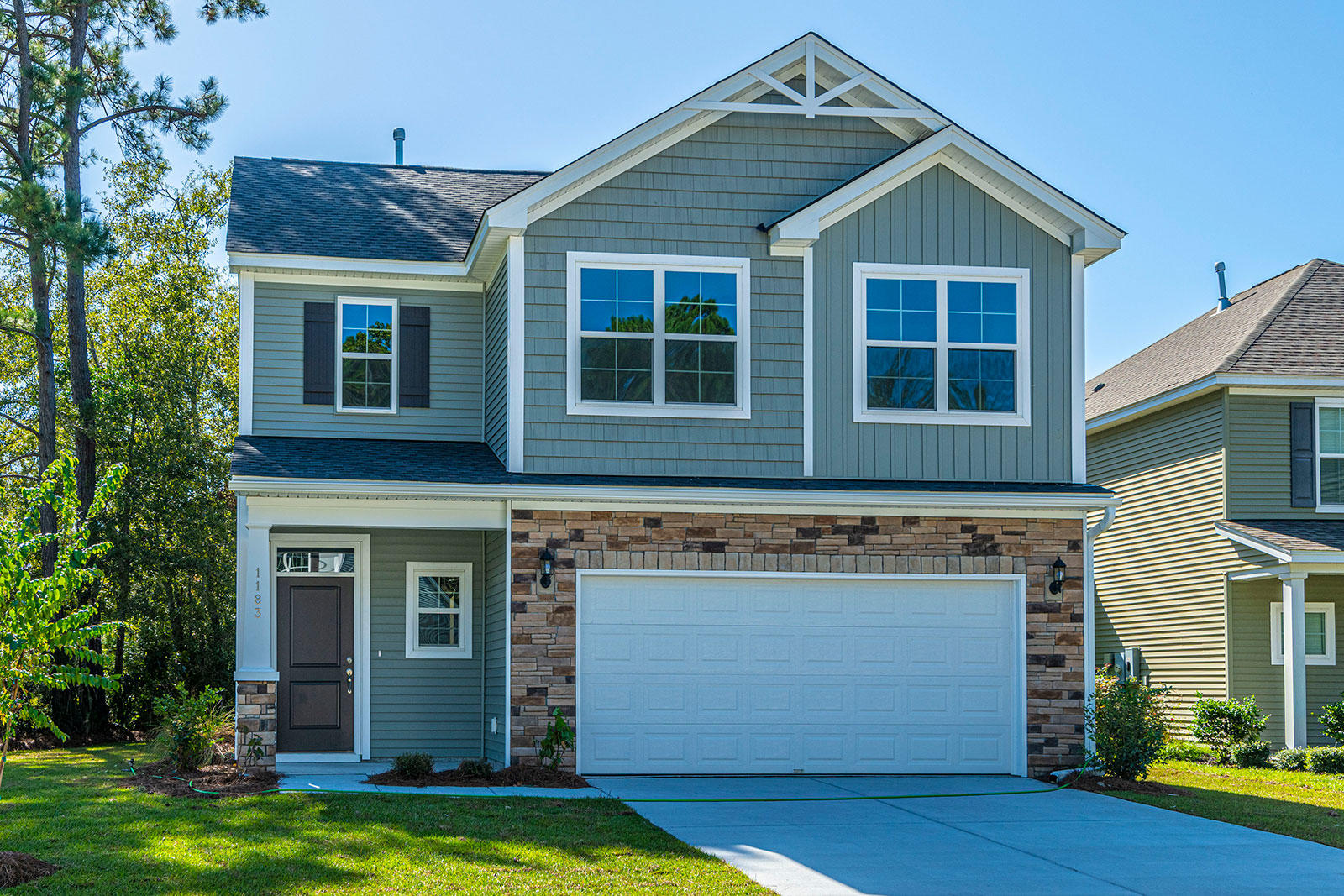 Tupelo Homes For Sale - 1183 Triple Crown, Mount Pleasant, SC - 22