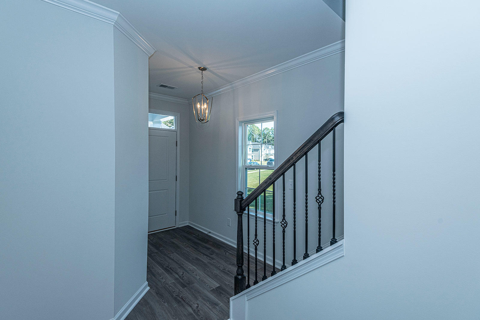 Tupelo Homes For Sale - 1183 Triple Crown, Mount Pleasant, SC - 4