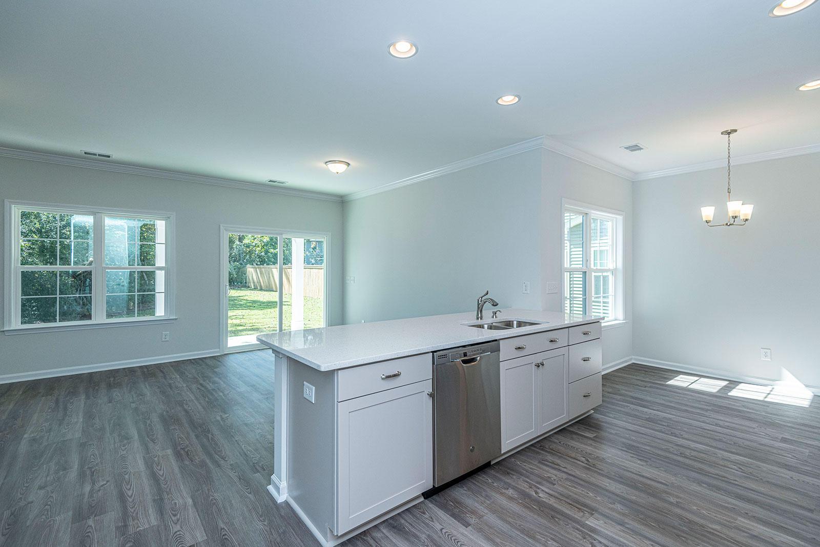 Tupelo Homes For Sale - 1183 Triple Crown, Mount Pleasant, SC - 10