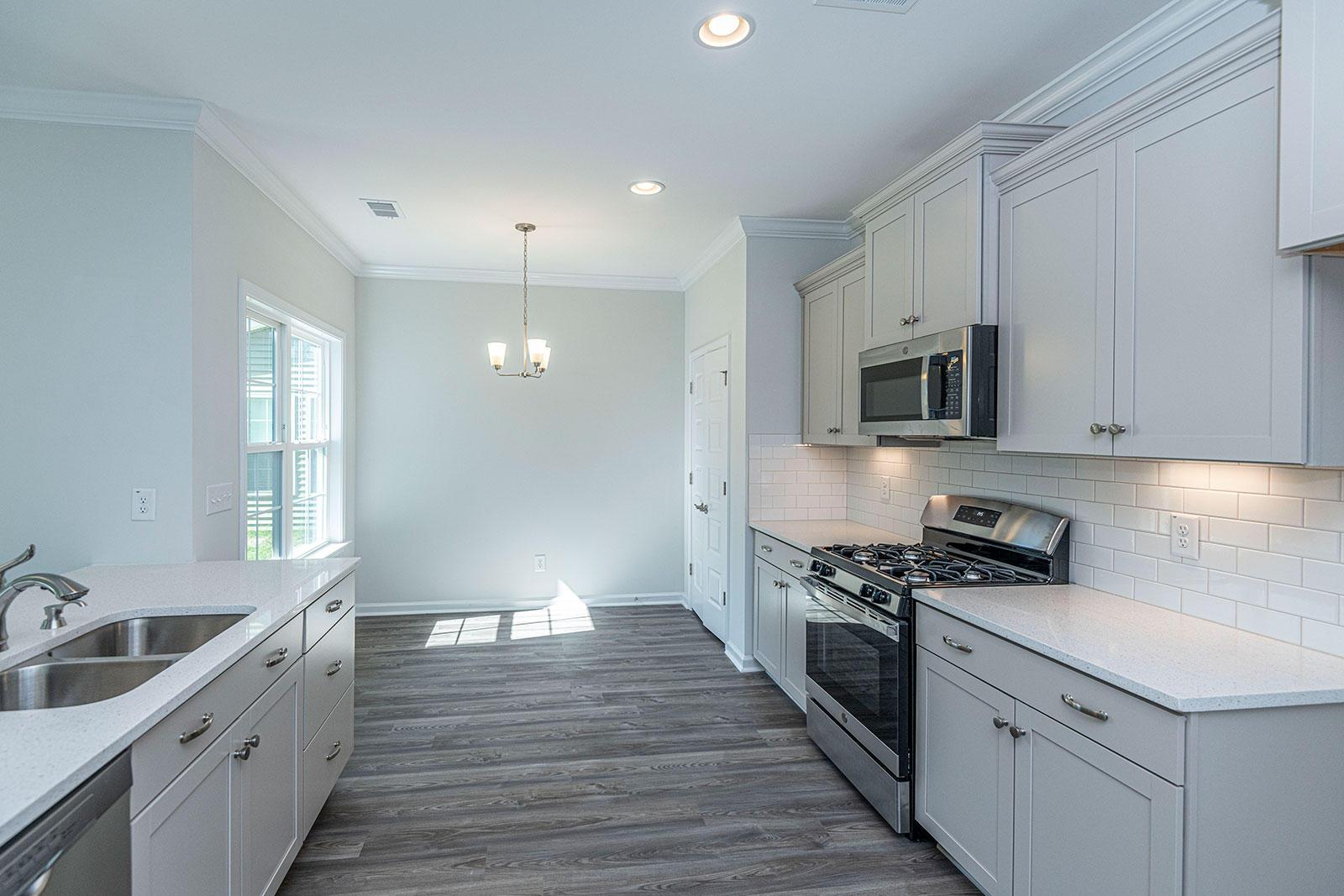 Tupelo Homes For Sale - 1183 Triple Crown, Mount Pleasant, SC - 14