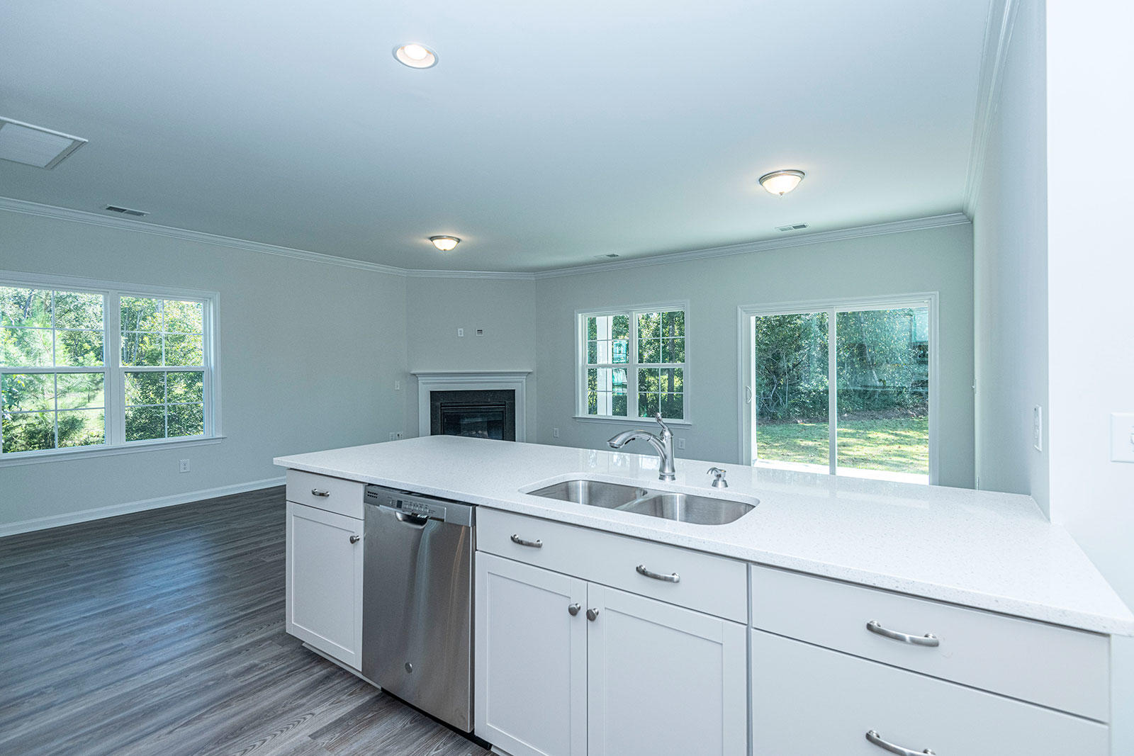 Tupelo Homes For Sale - 1183 Triple Crown, Mount Pleasant, SC - 21