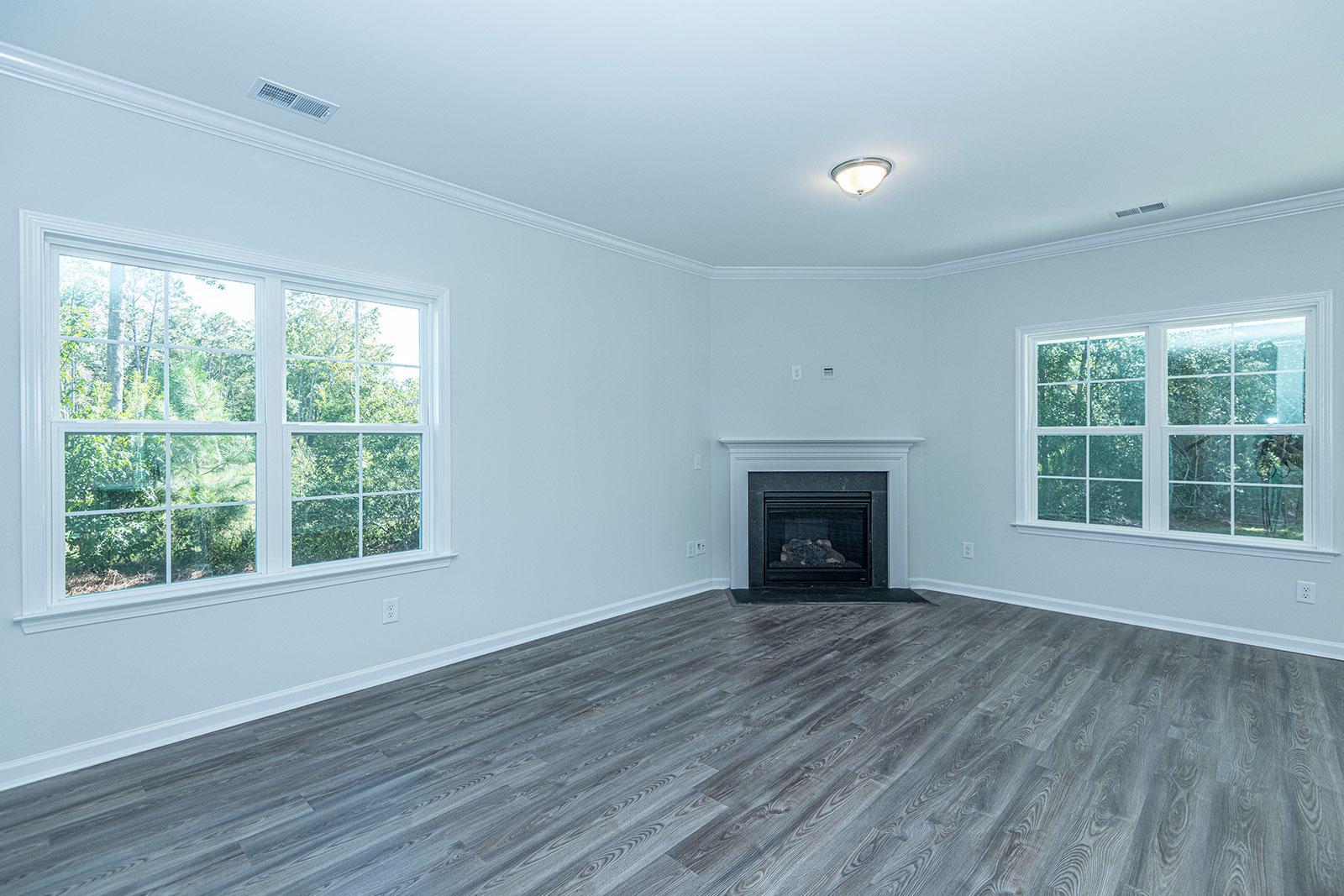 Tupelo Homes For Sale - 1183 Triple Crown, Mount Pleasant, SC - 16