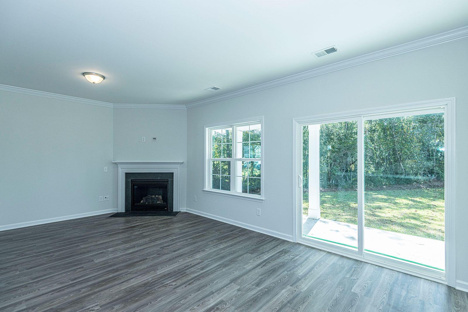 Tupelo Homes For Sale - 1183 Triple Crown, Mount Pleasant, SC - 6