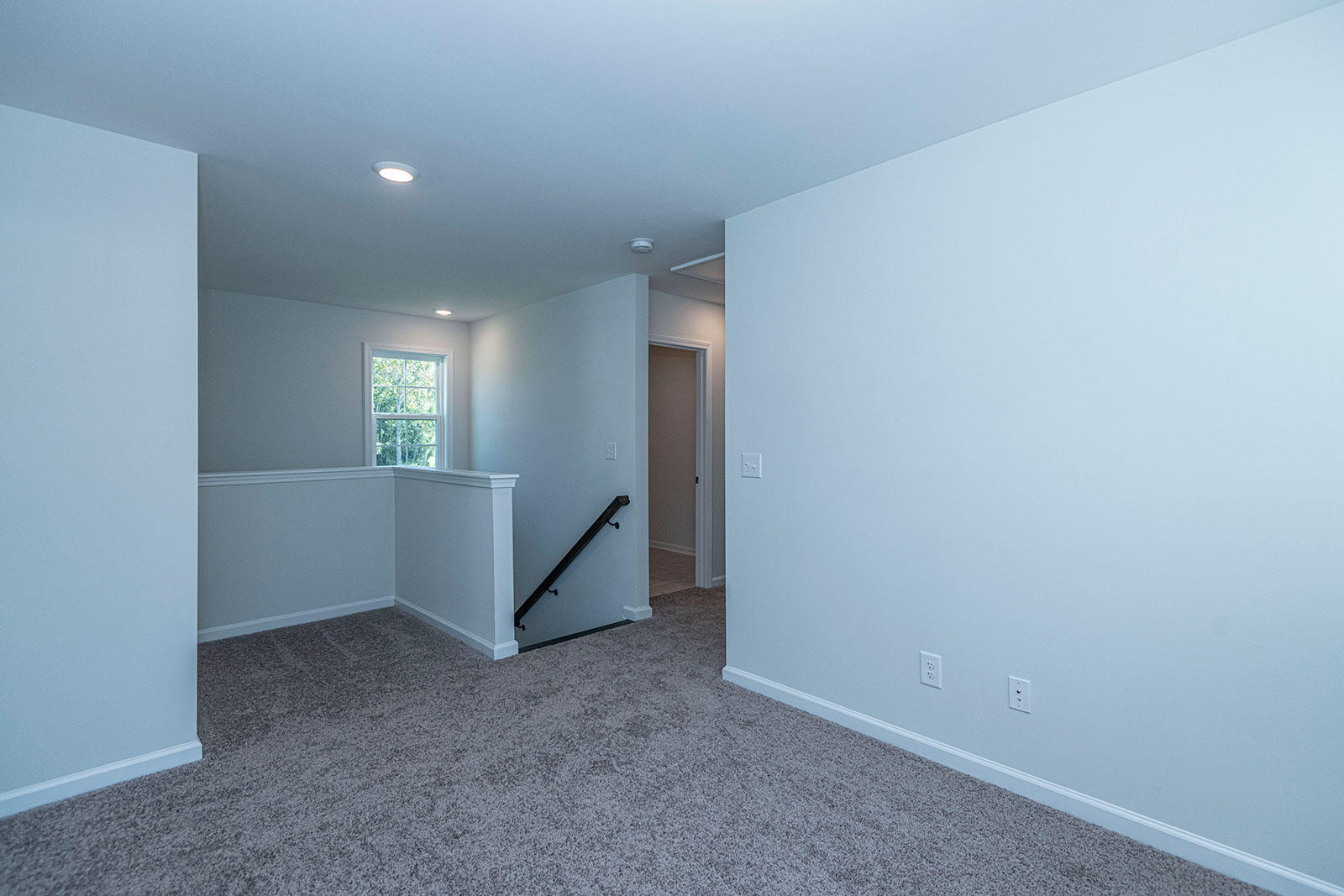 Tupelo Homes For Sale - 1183 Triple Crown, Mount Pleasant, SC - 32