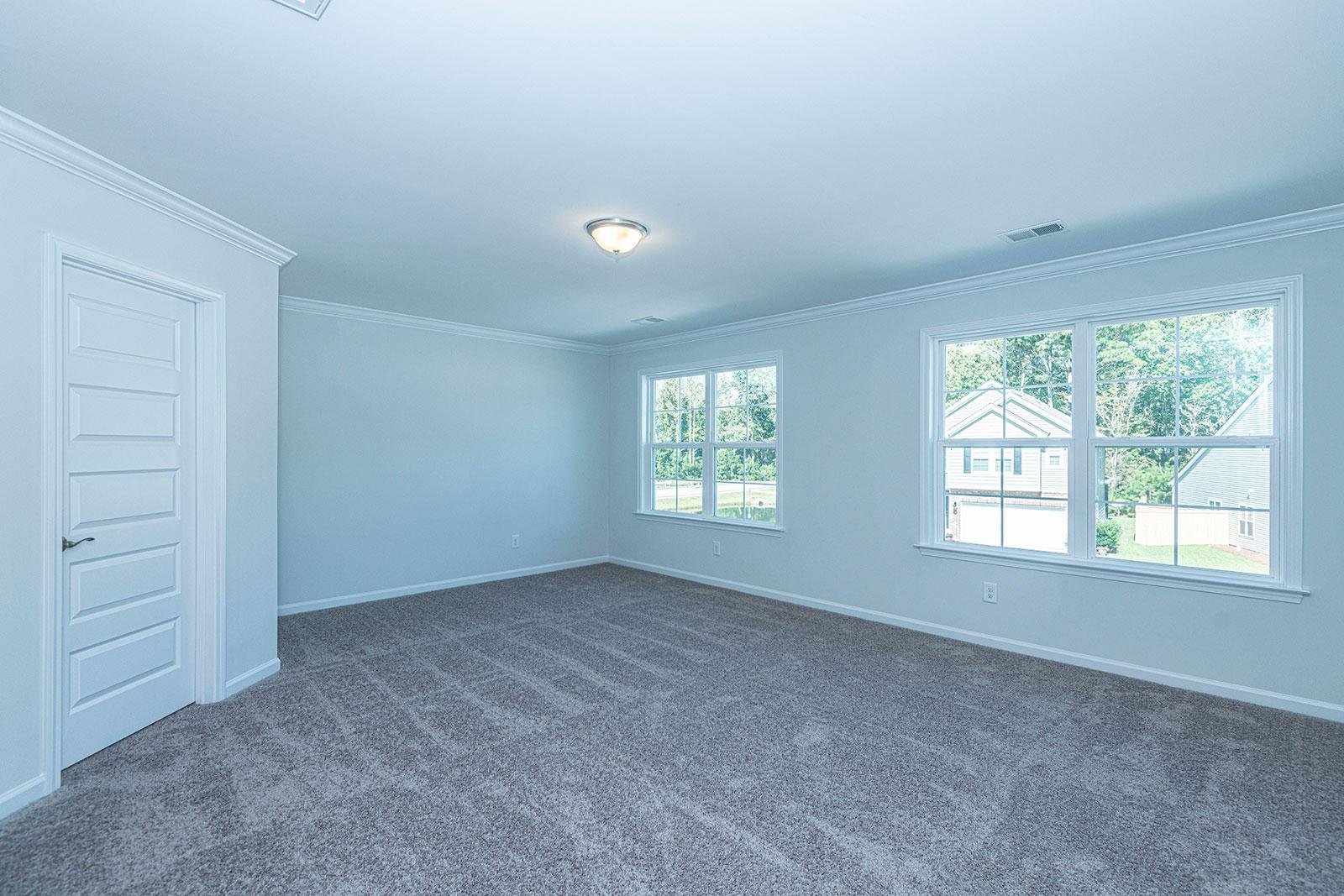 Tupelo Homes For Sale - 1183 Triple Crown, Mount Pleasant, SC - 31