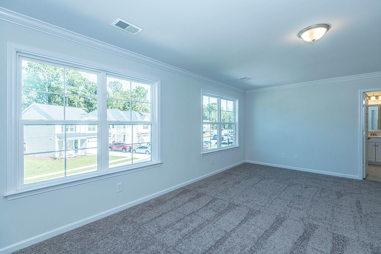 Tupelo Homes For Sale - 1183 Triple Crown, Mount Pleasant, SC - 29