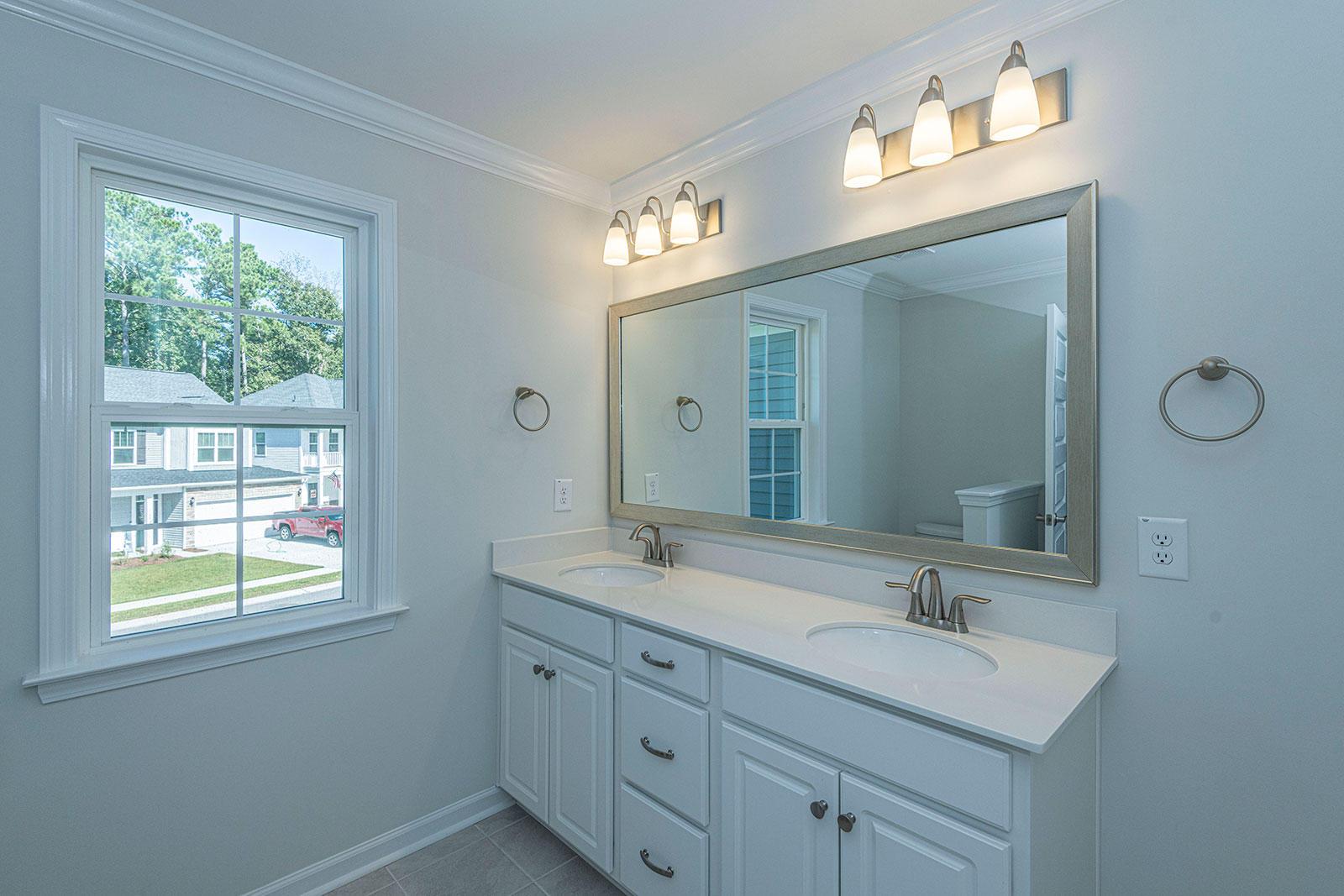 Tupelo Homes For Sale - 1183 Triple Crown, Mount Pleasant, SC - 27