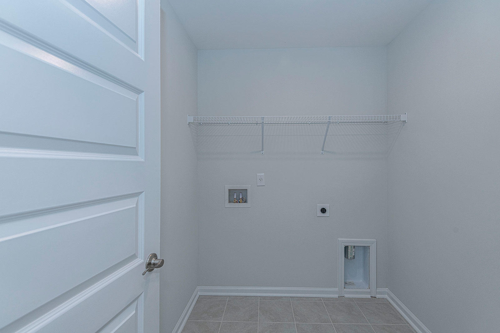 Tupelo Homes For Sale - 1183 Triple Crown, Mount Pleasant, SC - 5