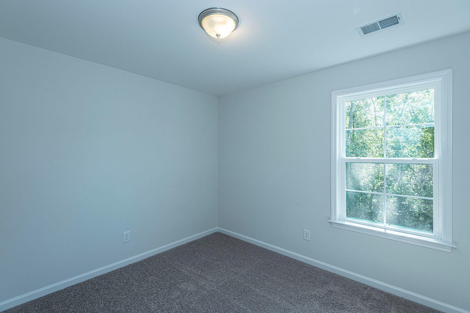 Tupelo Homes For Sale - 1183 Triple Crown, Mount Pleasant, SC - 0