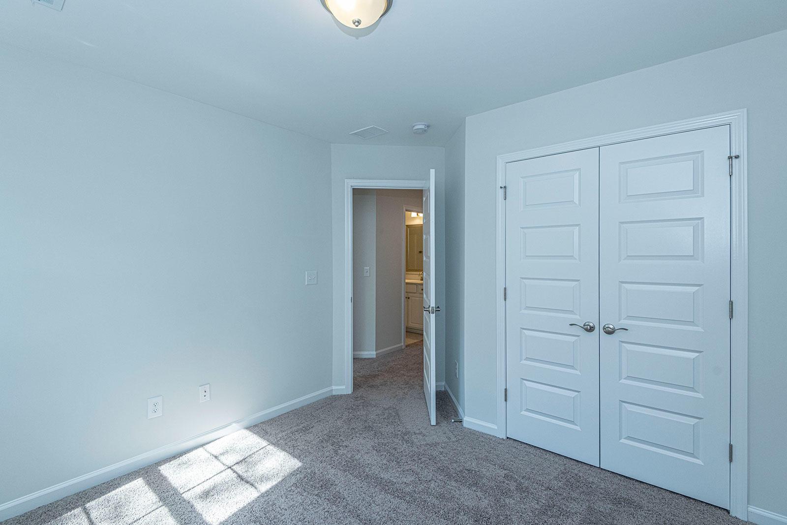 Tupelo Homes For Sale - 1183 Triple Crown, Mount Pleasant, SC - 43