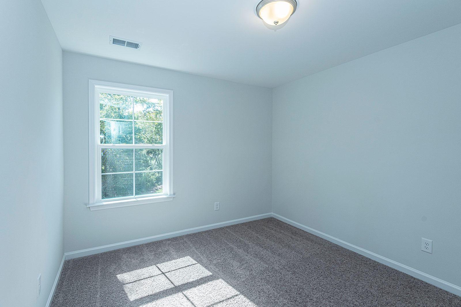 Tupelo Homes For Sale - 1183 Triple Crown, Mount Pleasant, SC - 41