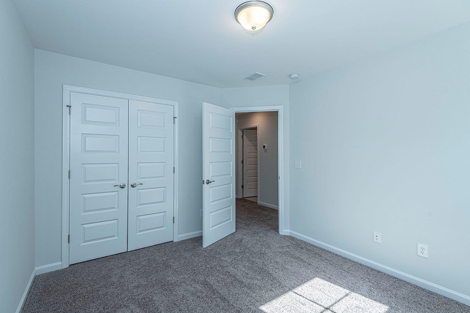 Tupelo Homes For Sale - 1183 Triple Crown, Mount Pleasant, SC - 36