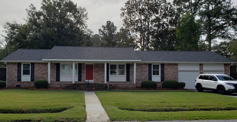 2310 N Lander Lane Charleston, Sc 29414