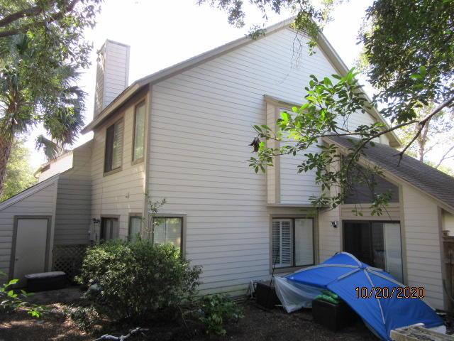 Sandpiper Pointe Homes For Sale - 336 Sandpiper, Mount Pleasant, SC - 0