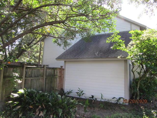 Sandpiper Pointe Homes For Sale - 336 Sandpiper, Mount Pleasant, SC - 18