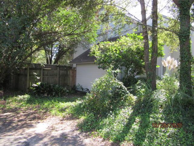 Sandpiper Pointe Homes For Sale - 336 Sandpiper, Mount Pleasant, SC - 27