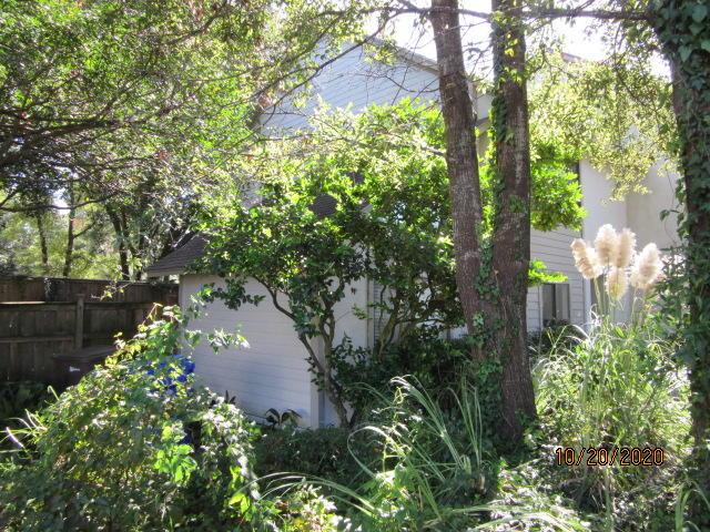 Sandpiper Pointe Homes For Sale - 336 Sandpiper, Mount Pleasant, SC - 26