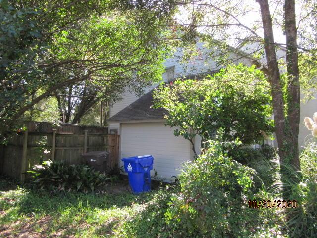 Sandpiper Pointe Homes For Sale - 336 Sandpiper, Mount Pleasant, SC - 25
