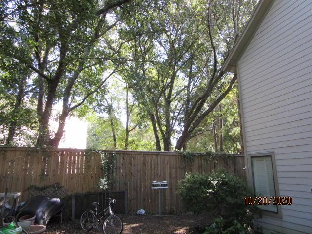 Sandpiper Pointe Homes For Sale - 336 Sandpiper, Mount Pleasant, SC - 24