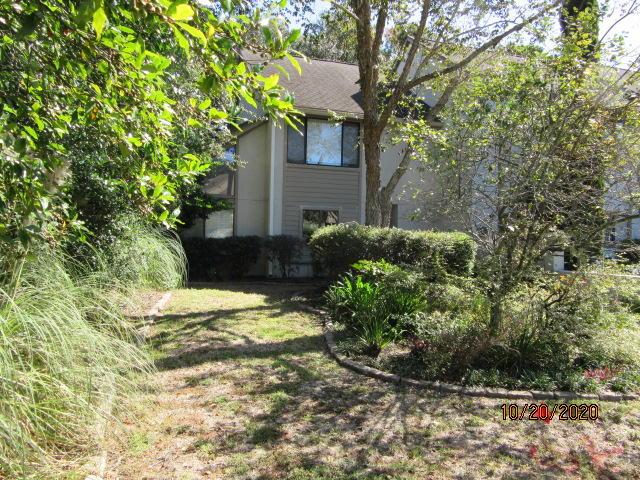 Sandpiper Pointe Homes For Sale - 336 Sandpiper, Mount Pleasant, SC - 23