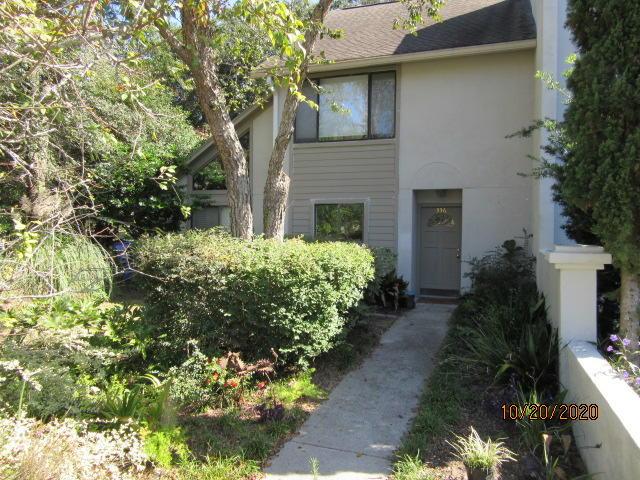 Sandpiper Pointe Homes For Sale - 336 Sandpiper, Mount Pleasant, SC - 14