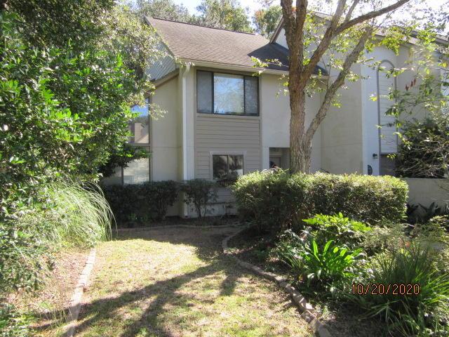 Sandpiper Pointe Homes For Sale - 336 Sandpiper, Mount Pleasant, SC - 15